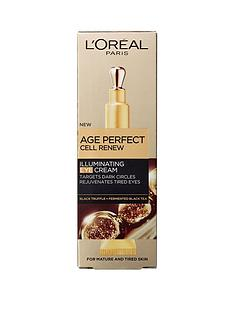 loreal-paris-age-perfect-cell-renew-eye-cream-15ml