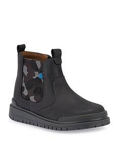 start-rite-boost-boys-boot
