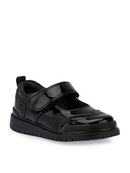 start-rite-spring-girls-bts-shoe