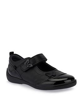 start-rite-swing-girls-bts-shoe