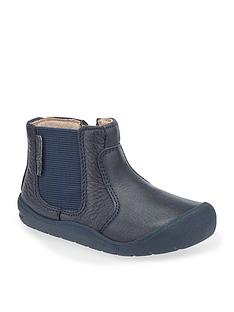 start-rite-boys-first-chelsea-baby-boot