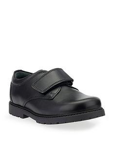 start-rite-will-boys-bts-shoe