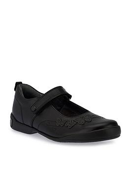 start-rite-pump-girls-bts-shoe