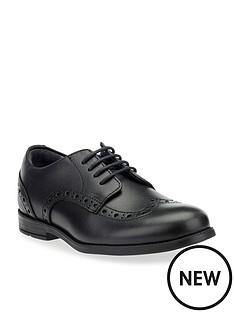 start-rite-girls-bts-brogue-shoe