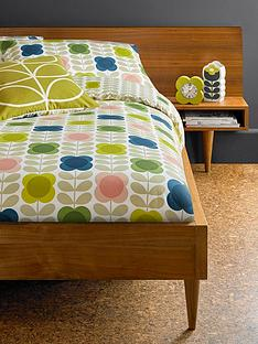orla-kiely-house-summer-flower-stem-cotton-duvet-cover