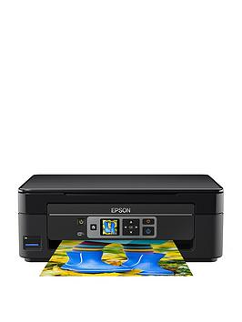 epson-expression-home-xp-352-printer-with-ink