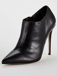 kg-alec-high-heeled-shoe-boot