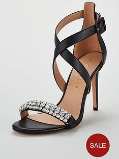kurt-geiger-london-knightsbridge-crystal-heeled-sandal-blacknbsp