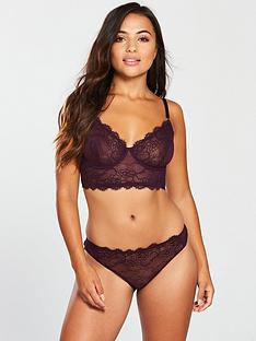 lepel-tia-underwired-longline-bra