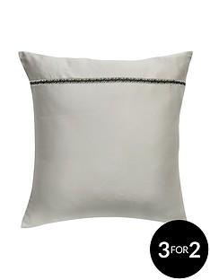 kylie-minogue-messina-square-pillowcase