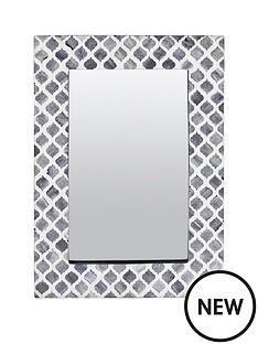 monsoon-bone-inlay-smalll-mirror