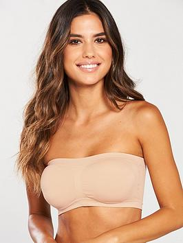 secret-weapons-bandeau-bra