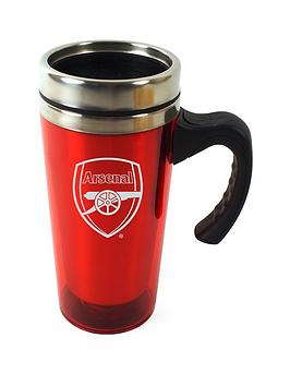 official-football-club-travel-mug-multiple-clubs-available