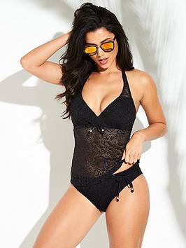 pour-moi-puerto-rico-tie-side-bikini-briefs-black