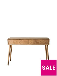 hudson-living-milano-console-table
