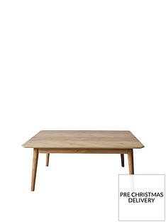 hudson-living-milano-large-square-coffee-table