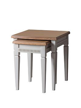 hudson-living-bronte-nest-of-tables-taupe
