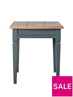 hudson-living-bronte-lamp-table-blue