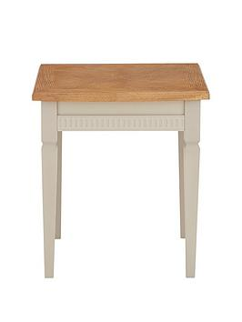 hudson-living-bronte-lamp-table--nbsptaupe