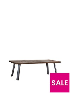 hudson-living-camden-large-coffee-table