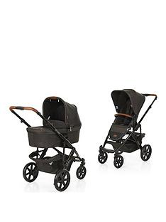 abc-design-abc-design-salsa4-pushchair-amp-carrycot