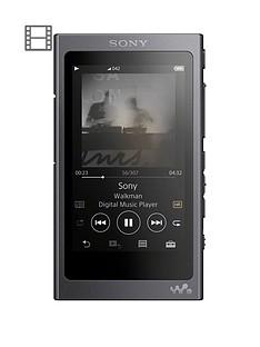 sony-walkman-nw-a45nbsp16gbnbspmp3-player