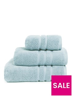 ideal-home-super-soft-600-gsm-zero-twist-towel-range-ndash-seafoam