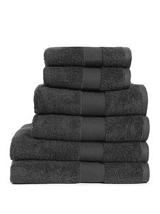 everyday-collection-egyptian-cotton-650gsm-towel-range-ndash-dark-steel