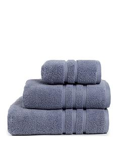 ideal-home-chelsea-super-soft-600-gsm-zero-twist-towel-range-ndash-ocean