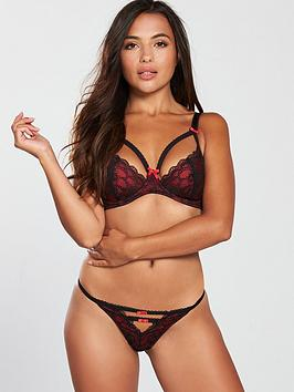 pour-moi-pour-moi-instinct-underwired-lightly-padded-bra