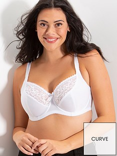 pour-moi-madison-underwired-bra-monochrome