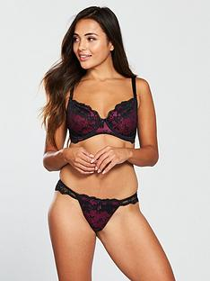 pour-moi-pour-moi-amour-underwired-non-padded-bra