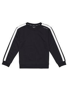 calvin-klein-boys-sweatshirt