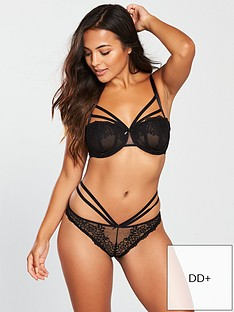 pour-moi-pour-moi-contradiction-strapped-underwired-bra
