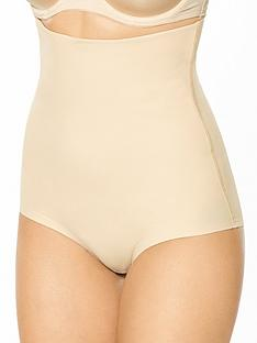 pour-moi-high-waisted-shaping-brief