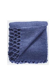 cascade-home-sara-throw