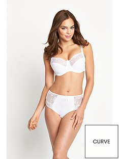 pour-moi-pour-moi-imogen-rose-embroidered-balconette-bra-second-sizes