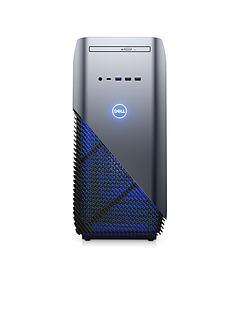 dell-inspiron-5000-gaming-series-intelreg-coretrade-i3-8100nbsp8gbnbspddr4-ram-1tbnbsphard-drive-gaming-pc-withnbspgeforce-gtx-1050-graphics