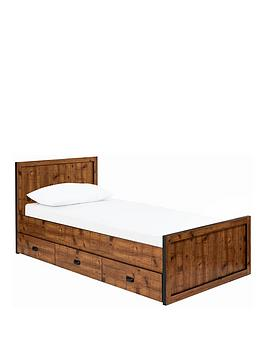 jackson-kids-single-storage-bed