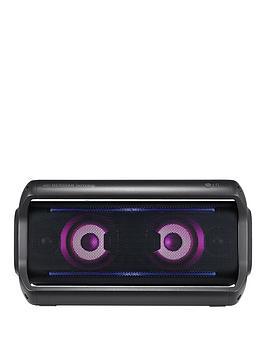 lg-pk7-xboom-go-portable-bluetooth-speaker