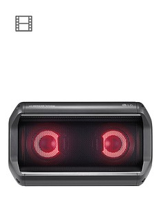 lg-pk5-xboom-go-portable-bluetooth-speaker