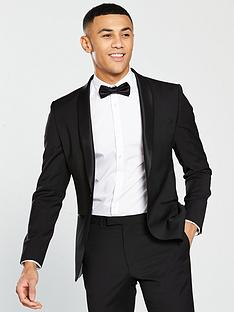 v-by-very-tuxedo-jacket