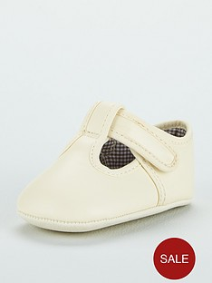 mini-v-by-very-baby-girl-pram-shoe-cream