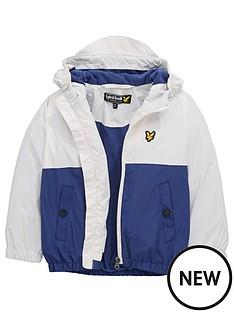 lyle-scott-boys-colour-block-jacket