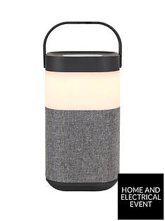 akai-a58072-bluetoothnbsplantern-speaker