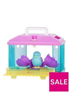 little-live-pets-little-live-pets-surprise-chick-house-series-3
