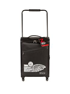 zframe-double-super-wheel-light-weight-suitcase-22-inch
