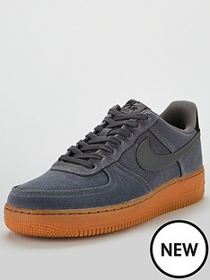 nike-air-force-1-07-lv8-style-trainers-greygum