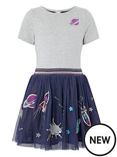 monsoon-neptune-disco-dress