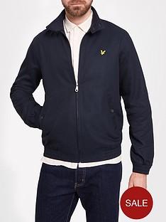 lyle-scott-lyle-amp-scott-big-amp-tall-harrington-jacket